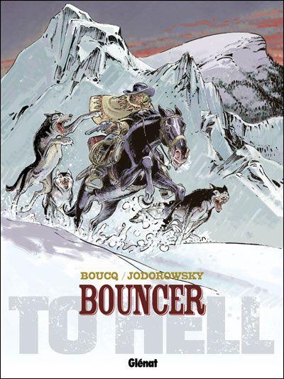 BouncerT8.jpg