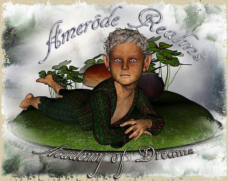 Erwinpale-amerode-dreams1