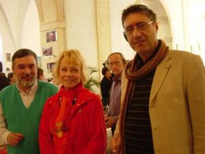 Chat rencontre beaune