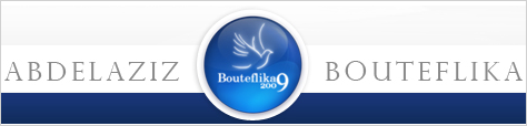 bouteflika2009com-site-web-officiel-L-4