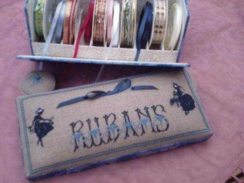 BOITE-RUBAN-004.jpg