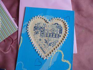 cartes-brod--es-006.jpg
