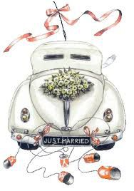 gift mariage 3