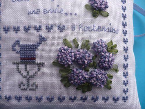 coussinet-hortensias.jpg