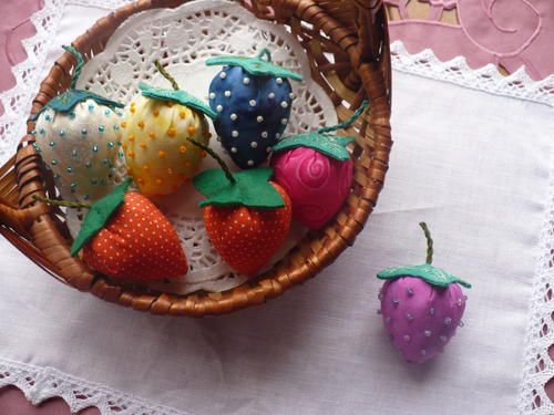 fraises-couleurs-001.jpg