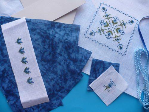 panier-bleu--2.jpg