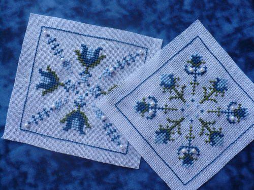 panier-bleu-003.jpg