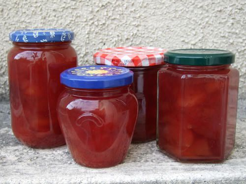 confiture-peches02.jpg