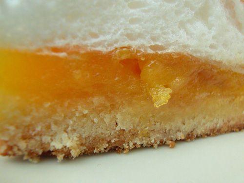 tarte-citron01.jpg