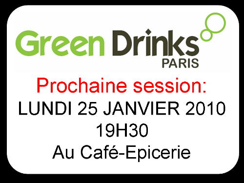 Session-GREEN-DRINKS-2401210-opt.png
