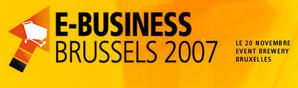 e-business-brussels-2007.jpg