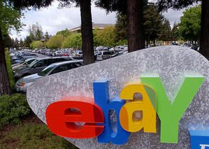 ebay-copie-1.jpg