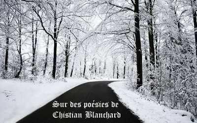hiver-ch-blanchard-ginette-bertorelle.jpg