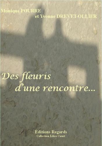couverture-des-fleuris.jpg