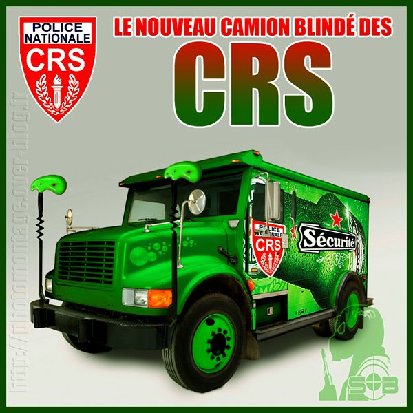 Camion-crs-biere-fake-sb-le-sniper-600.jpg