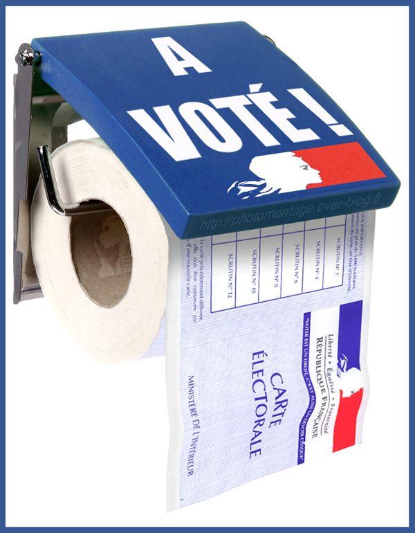 Rouleau-carte-electorale-sniper-600.jpg