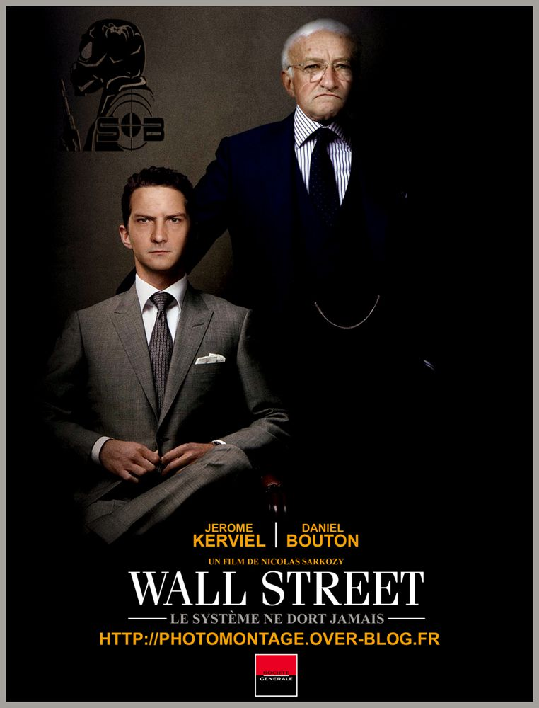 WALL-STREET-JEROME-KERVIEL-SB-fake.jpg