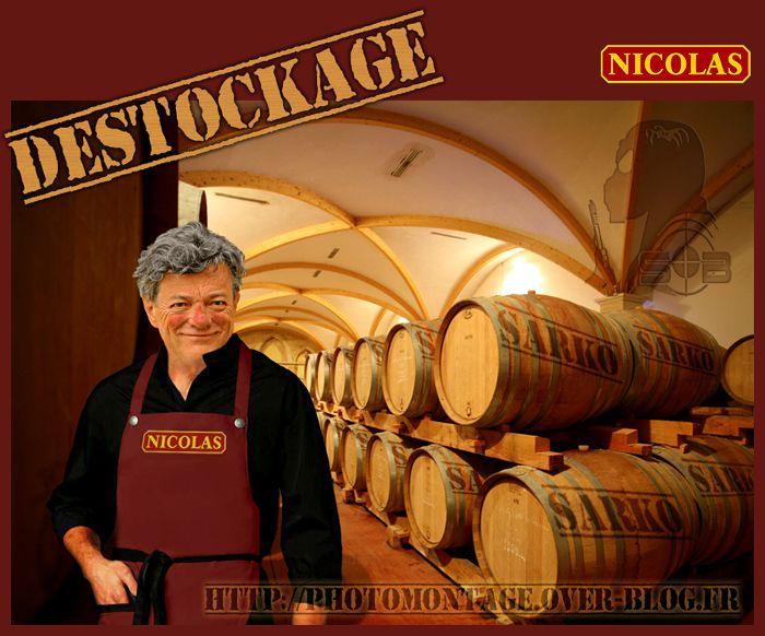 Stockage_tonneaux-BORLOO2-700-sb-sniper.jpg