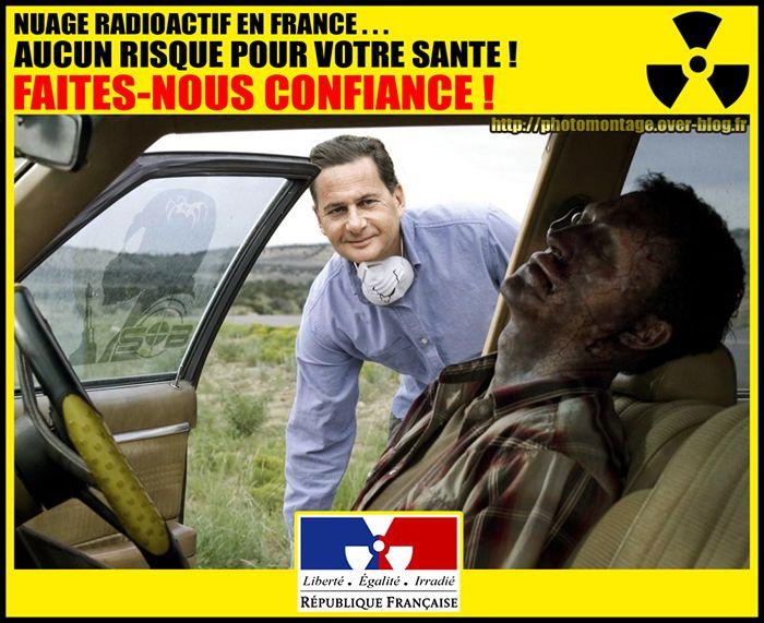 ERIC-BESSON-radioactivite-en-France-fake-sb-le-sniper700.jpg