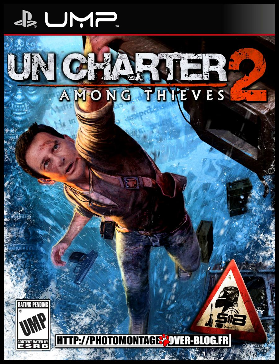 uncharted-charter-Eric-Besson-sb-fake.jpg