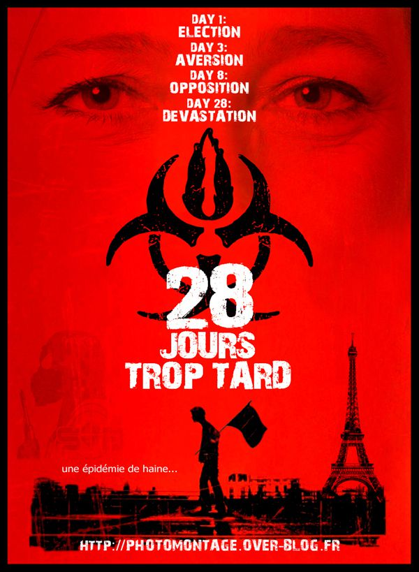 28-Days-Later-marine-le-pen-sb-le-sniper-600.jpg