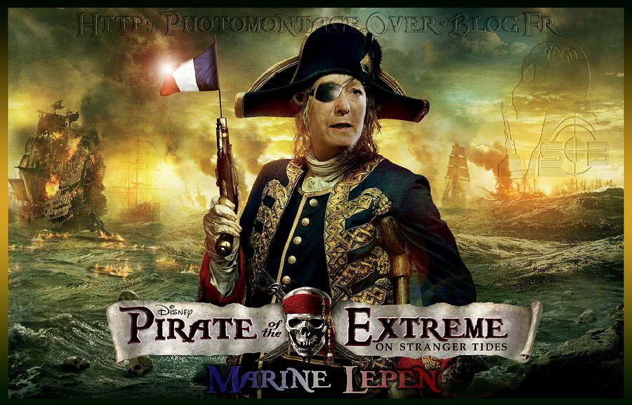 Pirates-of-the-Caribbean-LePen-borgne-sblesniper900.jpg
