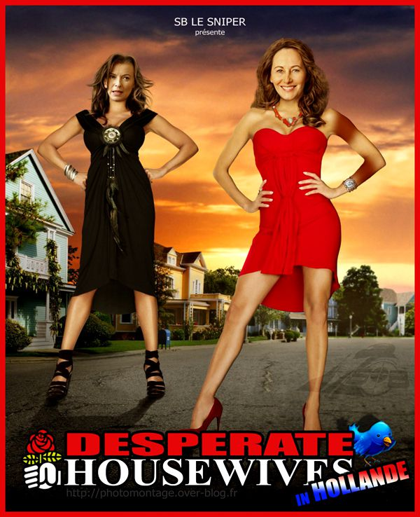 desperate-housewives-segolene-royal-valerie-trierweiler-fak.jpg