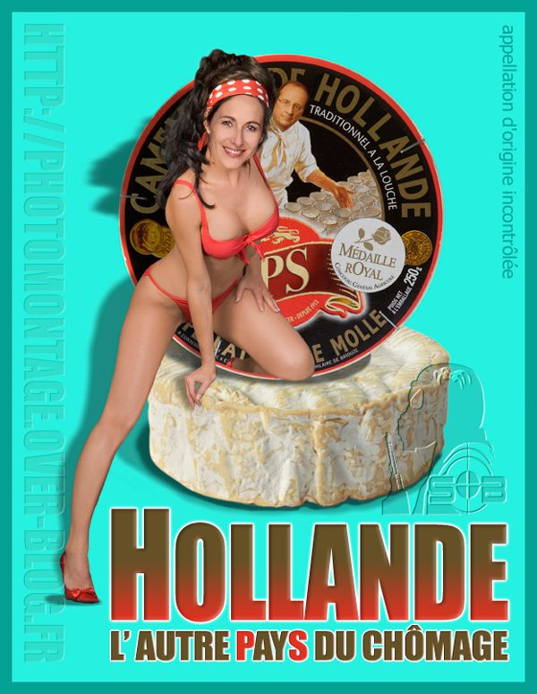 Camembert_Francois_Hollande_fromage_Royal_sblesniper_600.jpg