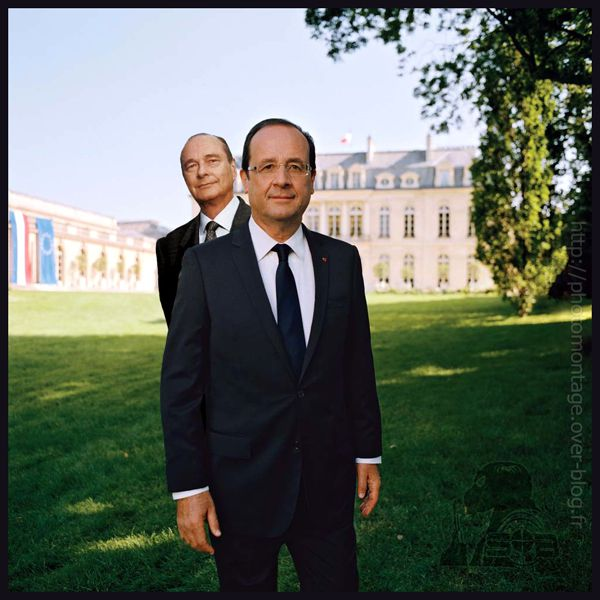 Hollande-chirac-photo-officielle-600.jpg