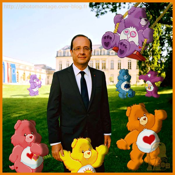 Photo-officiel-hollande-president-depardon-bisounours-sbles.jpg