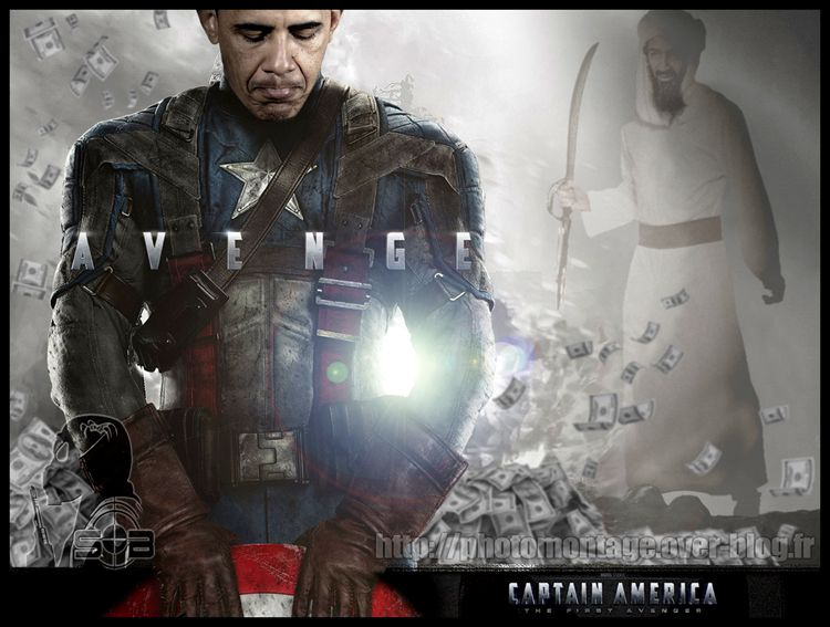 Barack_Obama_captain_america_fake_sblesniper_750.jpg