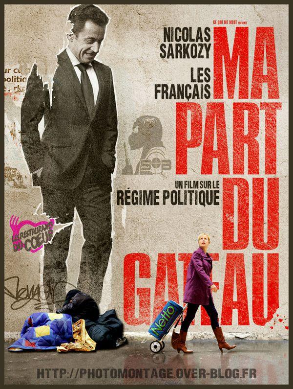 Ma-part-du-gateau-Nicolas-Sarkozy-fake-sb-le-sniper-601.jpg