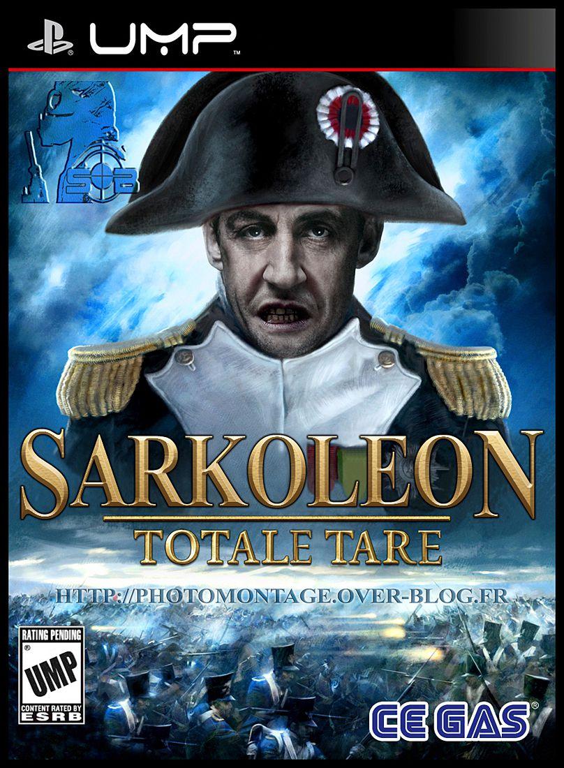 NAPOLEON-Sarkozy-sarkoleon-sb1100.jpg