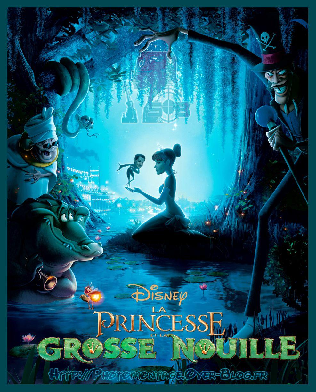 la-princesse-et-la-grenouille-fake-sarkozy-sb.jpg
