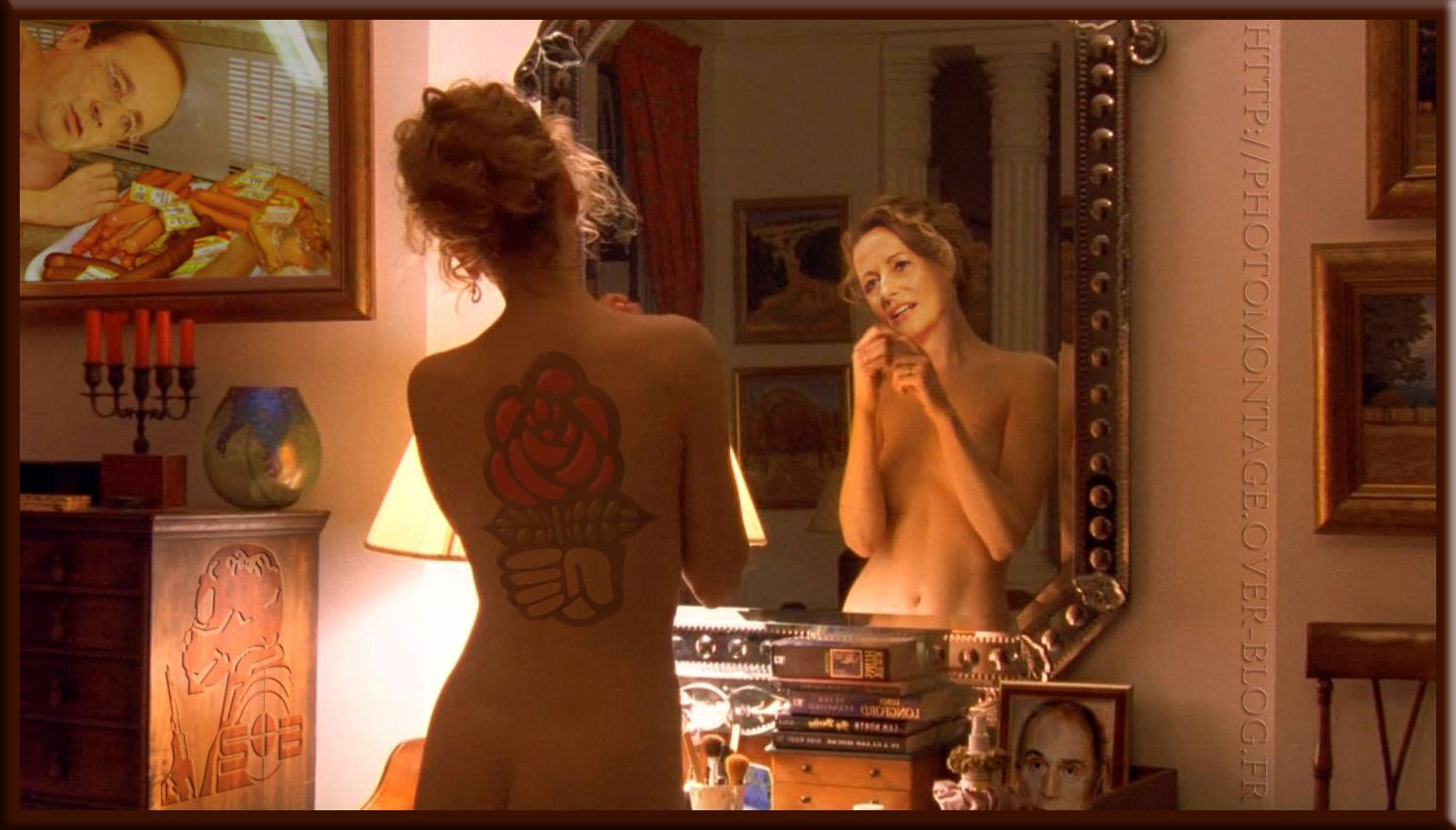 SEGOLENE-WIDE-SHUT-4.jpg