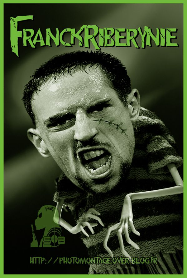 Franck-ribery-fake-photomontage-sblesniper-600.jpg