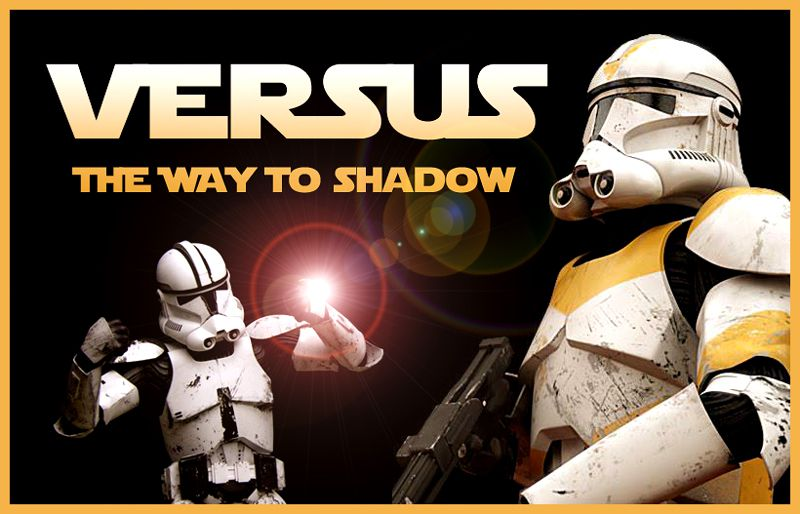 versus-the-way-to-shadow.jpg