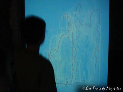 ombres-et-lumiere_trace1.jpg