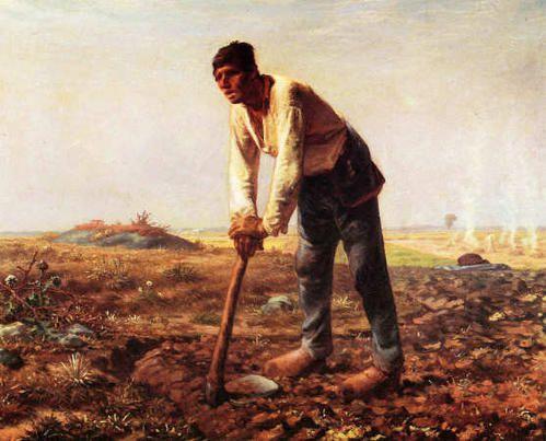 Millet-1862-De--Mann-mit-der-Hacke.jpg