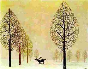 magritte-jockey.jpg