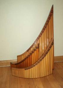 flute-de-pan.jpg