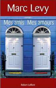mes-amis-mes-amours.jpg
