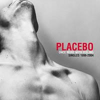 ONCE MORE WITH FEELING 2004 - Placebo