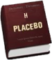 placebo, dictionnaire