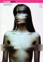 Placebo - Meds tabs