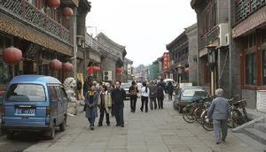 ChinaBeijing-3-8.jpg