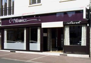 lorient-l-alliance-48401-l-internaute.jpg