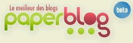 paperblog1.jpg