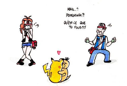 pokemon-copie-1.jpg