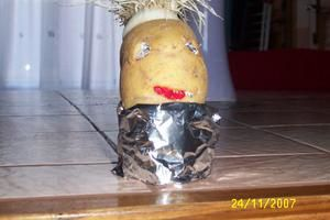 Mme-Patate.jpg